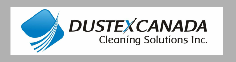 Dustex Canada Cleaning London Ontario Residential & Commercial Cleaning Services
